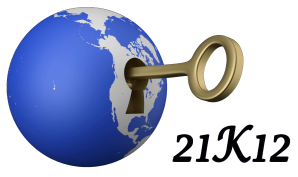 logo1-transparentbg-13