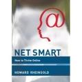 net smart