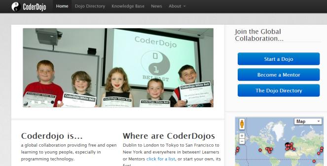 CoderDojo-102033