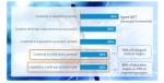 FireShot Screen Capture #009 – 'Adobe_Creativity_and_Education_Why_It_Matters_study_pdf (application_pdf Object)' – www_adobe_com_aboutadobe_pressroom_pdfs_Adobe_Creativity_and_Education_Why_It_Matters_study
