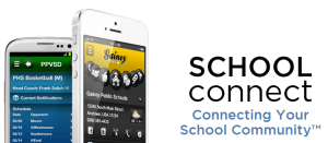 School Connect-125823