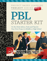 PBL_Starter_Kit_2011