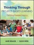 Thinking-Through-Project-Based-Learning boss