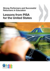 lessons-from-pisa-for-the-united-states_9789264096660-en