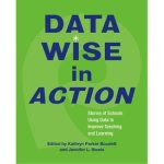 Data-Wise-in-Action-DWIA__35995.1361422570.325.400