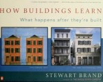 How_Buildings_Learn_(Stewart_Brand_book)_cover