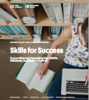 https   www.newamerica.org downloads 11212014_Skills_for_Success_Tooley_Bornfreund.pdf