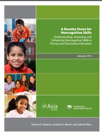 A_Rosetta_Stone_for_Noncognitive_Skills.pdf