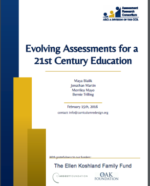 evolving-assessments-for-the-21st-century-report-feb-15-final-by-ccr-arc-pdf