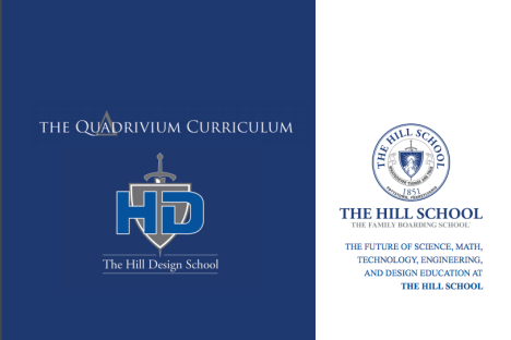 the hill school_final.indd