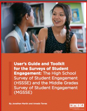 2016-hssse-report-full-final-pdf