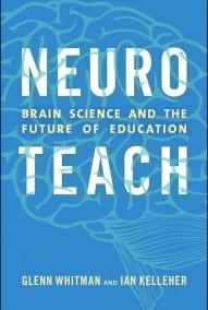 NeuroTeach+COVER